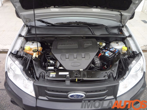 ford ecosport 2.0 xls 2011 imolaautos-