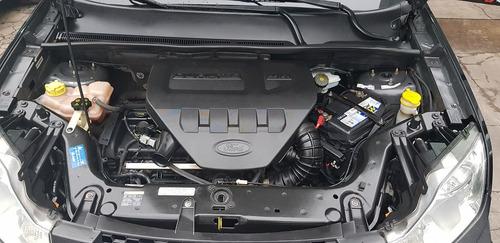 ford ecosport 2.0 xls 4x2