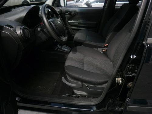 ford ecosport 2.0  xls aut. 2009