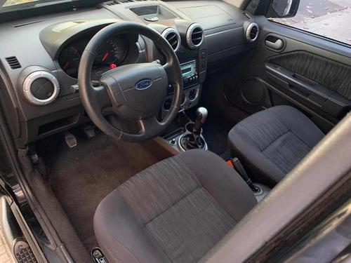 ford ecosport 2.0 xls full-full muy buena 4x2 modelo 2009!!
