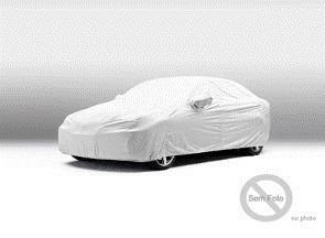 ford ecosport 2.0 xlt 16v gasolina 4p manual 2003/2004
