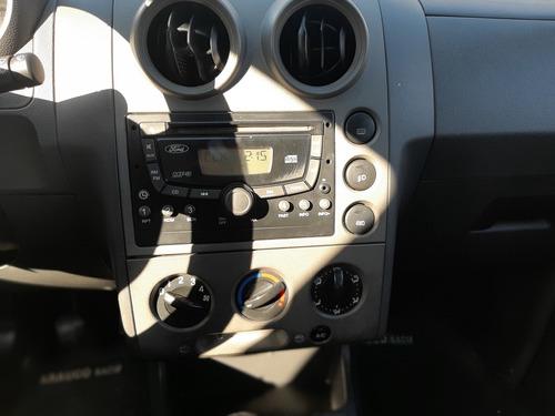 ford ecosport 2.0 xlt 4x4 2006