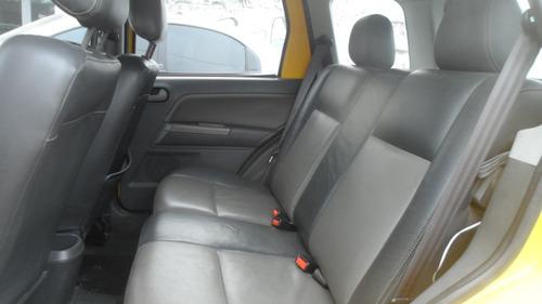 ford ecosport 2.0 xlt 4x4 plus