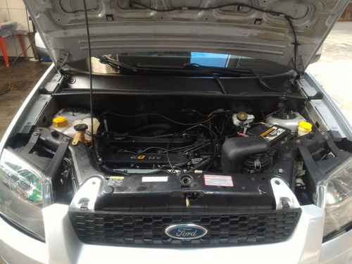 ford ecosport 2.0 xlt 5p, impecável, barato, oportunidade!!