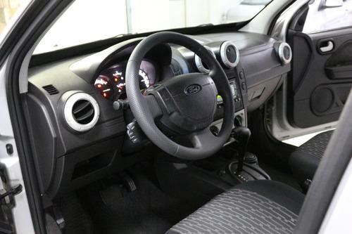 ford ecosport 2.0 xlt aut
