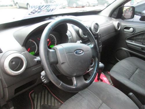 ford ecosport 2.0 xlt flex 2009/2010 cambio automático 5p