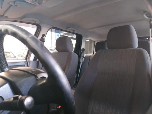 ford ecosport 2.0 xlt flex aut. 5p impecável.