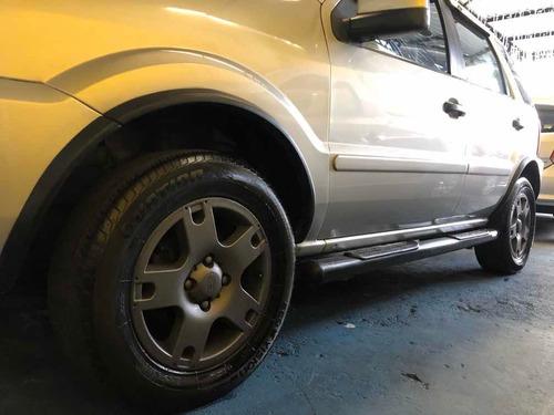 ford ecosport 2005 2.0 xlt 5p
