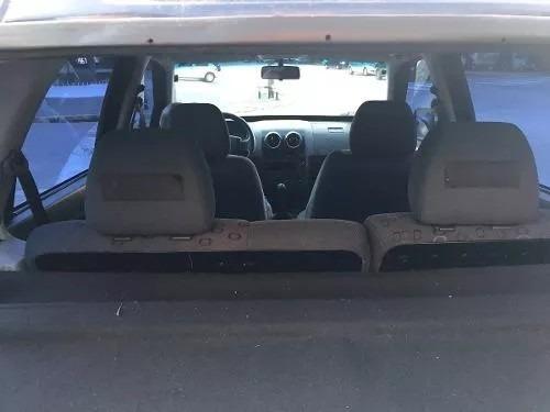 ford ecosport 2005 xlt 1.6 anticipo 75000 y cuotas fijas