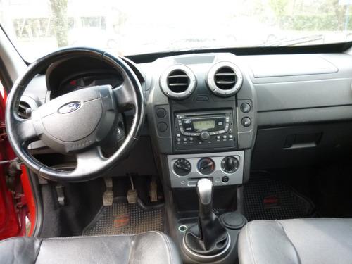 ford ecosport 2008 2.0 xlt