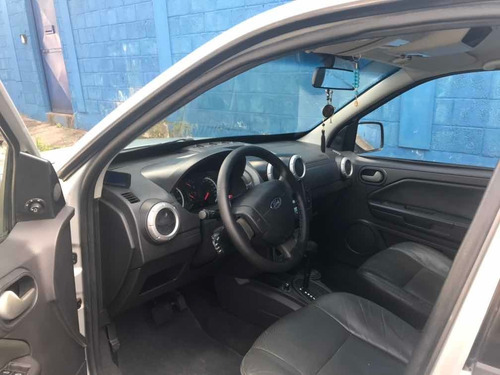 ford ecosport 2009 2.0 xls flex aut. 5p