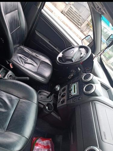 ford ecosport 2010 2.0 xlt flex aut. 5p