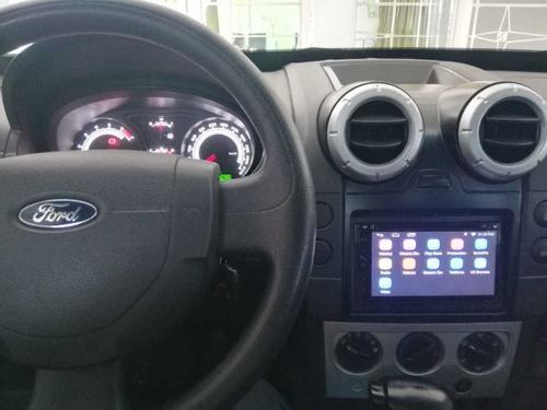 ford ecosport 2011 automatica cc 2.000