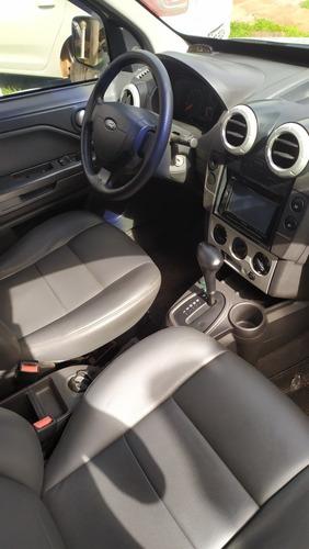 ford ecosport 2012 2.0 xlt flex aut. 5p