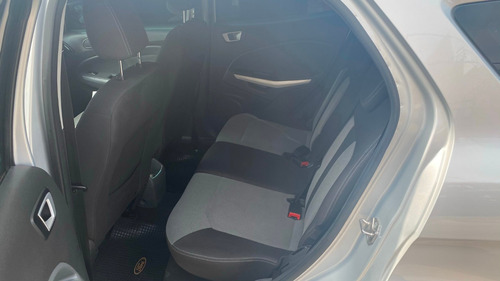 ford ecosport 2014, mecánico, dual glp, uso particular