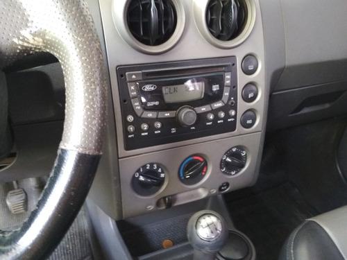 ford ecosport 4x4 - completa - único dono.