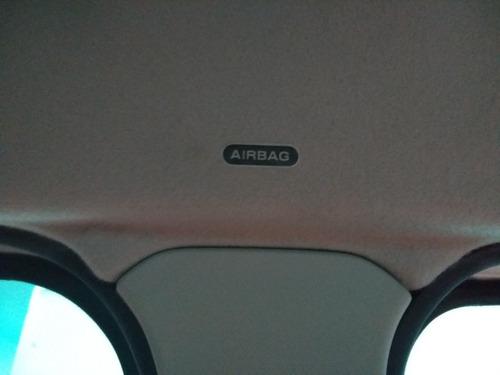 ford ecosport 6 air bag couro freestile baixa km carro de se