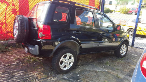 ford ecosport aut.