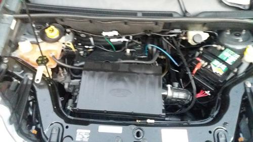 ford ecosport carro
