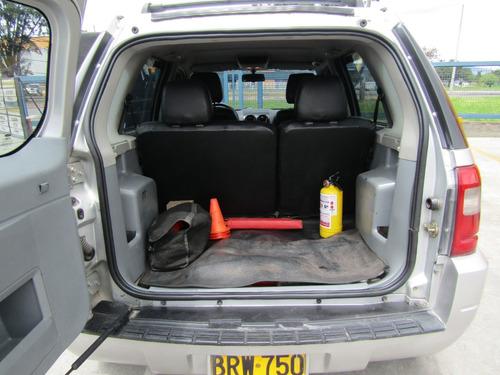 ford ecosport ecospord