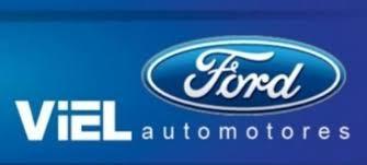ford ecosport financio tomo usado cuotas bajas no suran nf