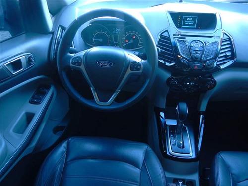ford ecosport ford ecosport