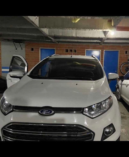 ford ecosport ford ecosport full