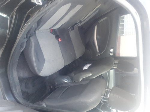 ford ecosport freestyle 2014