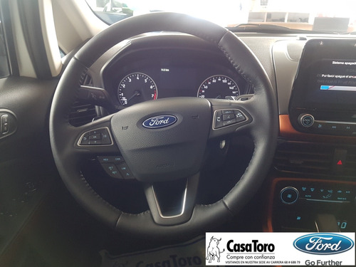 ford ecosport freestyle 4x4 automatica cst av68 lhf