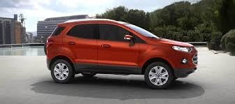 ford ecosport, plan nacional, ultimas carpetas disponibles!!