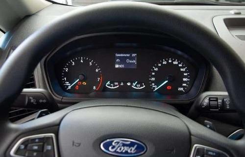 ford ecosport s 1.5 0km 2020 mejor precio as1