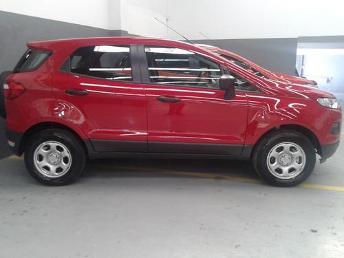 ford ecosport s 1.6 mejoro toda oferta!!1545304748