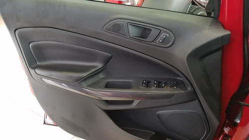 ford ecosport se 1.5 caja automatica linea 2018 fb2