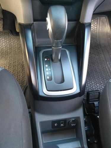 ford ecosport se 1.6 16v autom