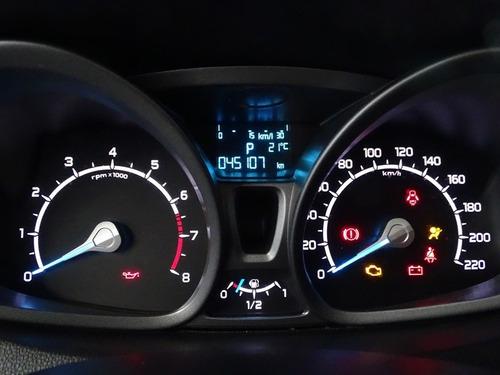 ford ecosport se 1.6 aut. (9668)