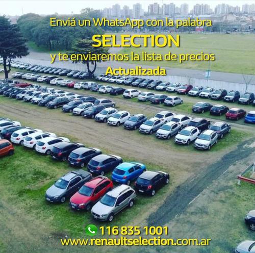 ford ecosport se 1.6 mt oks099 usados garantizados