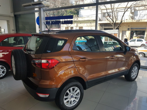 ford ecosport se manual as2