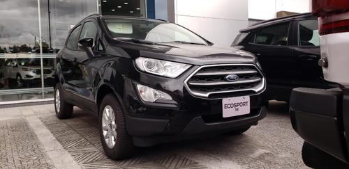 ford ecosport se mec 1.500