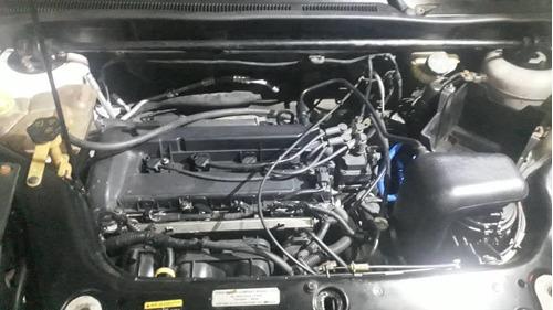 ford ecosport sinc 2.0 4x2