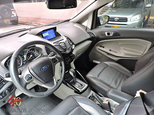 ford ecosport titanium at 2.0 2016 ihu025