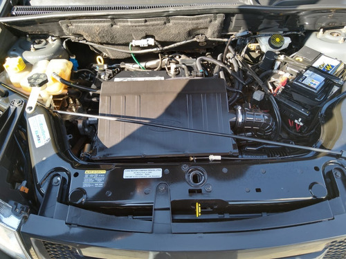 ford ecosport xl plus 1.6 impecable  automotoresclaudio