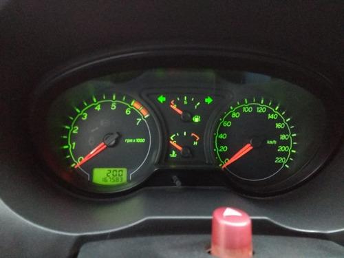 ford ecosport xls 1.6 c/gnc