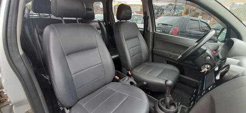 ford ecosport xls 1.6 completa 2004