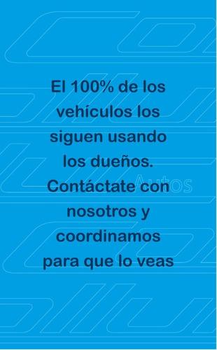 ford ecosport xls 1.6 nafta/gnc 2012.