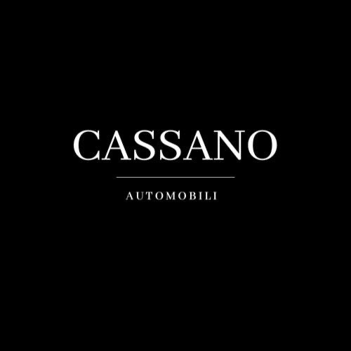 ford ecosport xlt plus automatica 2008 cassano automobili