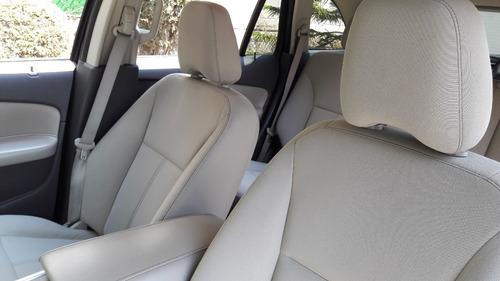 ford edge 2012 impecable¡¡