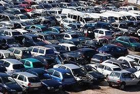 ford edge 2012 sucata para vender peças
