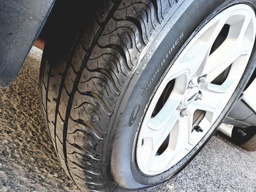 ford edge 3.5 ford edge sel at 2013 autos puebla