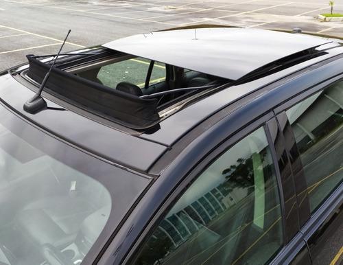 ford edge 3.5 sel awd 5p 2009