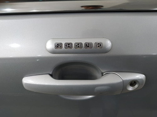 ford edge limited 3.5 v6 24v awd aut 2013